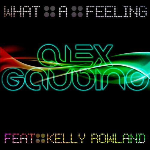 alex_gaudino_feat_kelly_rowland-what_a_feeling-SERGIO D'ANGELO REMIX