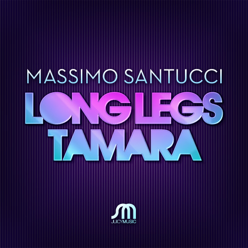 LONG_LEGS_tamara-massimo santucci sergio d'angelo